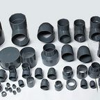 polymer-plastic-pipe-fitting-250x250